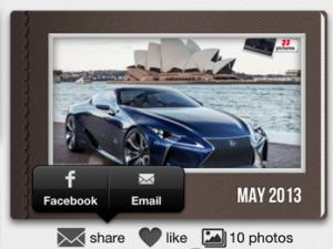Screenshot_on_2013-06-29_at_11.15.14