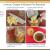 Lemon Ginger & Honey Cold Remedy