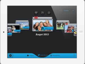 feature-smartbook