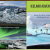 Travel Bucket List - Iceland Adventure (via tapsBook)